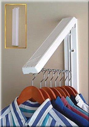 Tactile Defensiveness: LaundryTips